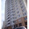 Сдам 2-к квартиру в районе с развитой инфраструктурой.