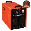 ARC 500 (R11) 380 В (TIG DC) Сварочный инвертор Сварог
