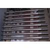 Производим запчасти для АГНКС- 4ГМ2, 5-1, 2/10-250.