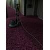 Выездная химчистка паласов,   ворса ковров и ковровых покрытий в Берёзовском