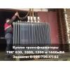 Трансформаторы ТМГ