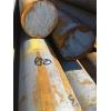 Круг горяччекатаный У8А,  сталь горячекатаная Х12МФ,  цена договор