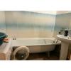 Сдаётся четырехкомнатная квартира,  можно по комнатам 8000 руб/комната+коммунальные услуги.
