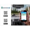 Сервис онлайн записи на автомойку