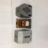 Электромагниты МТ-2202, МТ-3201, МТ-4202, МТ-5201, МТ-5202, МТ-6201, МТ-6202.