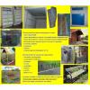 Примем строительный товар на реализацию