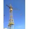 КБ-405 грузоподъемность 10 тонн
