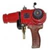 ЭМ-14, ЭМ-14М.  Металлизатор электродуговой