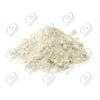 Преципитат кормовой (дикальций фосфат)