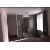 Сдается 3-комнатная квартира  в отличном состоянии.