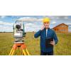 Технический надзор и контроль выполнения строительных и других работ на участке.