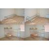Кровати металлические с доставкой по области