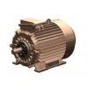 Электродвигатель 4АМ,  АИР,  5АИ56, 63, 71, 80, 90, 100, 112 со склада в Твери