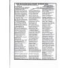 Кремнийорганические полиметилсилоксановые жидкости:  ПМС,  ПЭС,  ПФГОС,  ФМ,  ПФМС