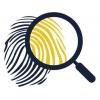 Частный детектив – Крым Детектив Сервис