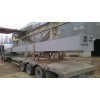 Металлоформы для стоек СВ-164.