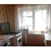 Уютная комната в коммунальной квартире.