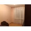 Сдам замечательную,  светлую и чистую 3-комнатную квартиру.