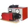 Металлизатор электрический ЭМ-17, ЭМ 17
