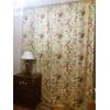 Срочный пошив штор для дома,  квартиры,  кафе