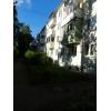 Сдается 1-комнатная квартира,  на длительный срок,  в центре города Щелково,  ул.