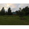 13 га земельного участка с жилым комплексом.  д.  Марфино,  Угранского района,  Смоленской области.