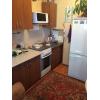 Вашему вниманию предлагается однокомнатная квартира в ЖК комфорт-класса Высоково г.