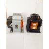 Электромагниты серии эд 10102м-40, эд 11102м-40 (новые с завода) .