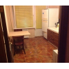 Сдается хорошая 1-к квартира,  с качественным косметическим ремонтом.