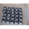 Бурты фланцевых соединений ОСТ 92-8963-78 ОСТ 92-8959-78