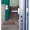 Огромный перечень услуг по вскрытию дверей от компании С1