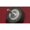 Насадка под сверлильный патрон с алмазным кругом
