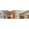 Уютную 3-комнатную квартиру.
