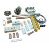 Тюльпанодержатель для вакуумного выключателя BВУ-СЭЩ-10 d24мм 630-1000А