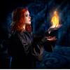 Магия. Услуги. Продать душу Дьяволу за исполнение своих желаний реально. Тампоральная магия.  Возврат в прошлое.