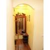 Сдается уютная однокомнатная квартира СТУДИЯ в хорошем состоянии в кирпичном доме.