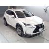 Продажа автомобилей с аукционов Японии а так-же привезем любую машину
