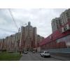 Продажа двухкомнатной квартиры, Калининский район, метро площадь Ленина, Кондратьевский проспект 62к3