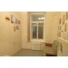 Сдаётся комната 12м одному человеку в центре города,  5-7 мин от метро Чкаловская.