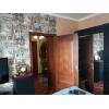 Внимание !  Квартира продается с мебелью !  В квартире сделан очень дорогой ремонт.