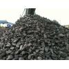 Оптовые поставки угля для населения и промышленных нужд предприятий