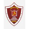 Охранное агентство «АВАНГАРД»