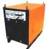ВДУ-1001 (380 В) сварочный выпрямитель универсальный