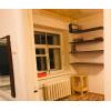 Сдам замечательную,  светлую и чистую 2-комнатную квартиру.