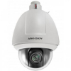 Видеокамеру DS-2DF5225X-AEL