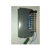 Блоки управления вакуумным выключателем ВВТЭ-М,  ВБЧ-С