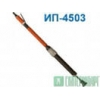 ИП-4503, ИП 4503, ИП4503, ИП-4503