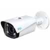 Видеокамеру RVi-IPC42S (2. 7-12)