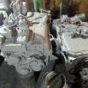 Ремонт-обмен КПП К-701,  К-702,  К-703,  К-744,  Т-150,  ГМП-У35. 615, 605, 606