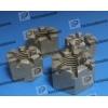 Производство гаек шестигранных высоких ГОСТ 15523-70, ГОСТ 15524-70,